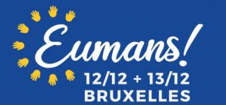 eumans2020 how citizens can change europe